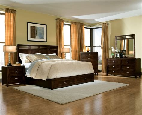 tende da letto idee tende in da letto tenda da letto interni e