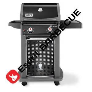 Charming Barbecue De Table Weber #8: Barbecue-weber-spirit-eo-210-gaz.jpg