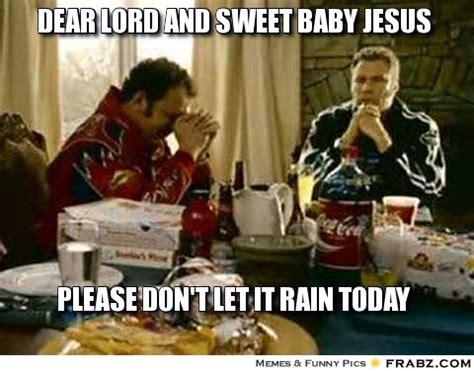 Sweet Jesus Meme Generator - sweet jesus meme generator 28 images no ben affleck