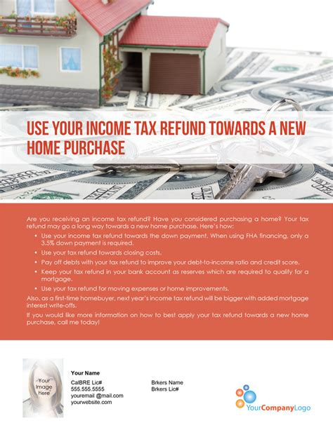 buying a house tax tax return for buying a house 28 images farm use your income tax refund towards a