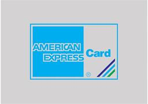 amex business card login american express card free vector stock