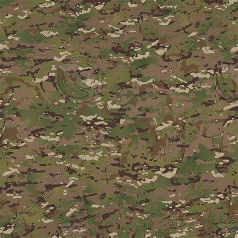 multicam tactical texture other multicam crye tactical