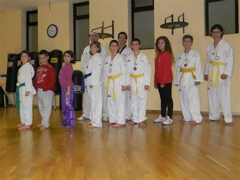 il gabbiano ladispoli ancora medaglie per il taekwondo gabbiano ladispoli