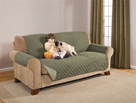 waterproof sofa pet cover luxury waterproof sofa cover design