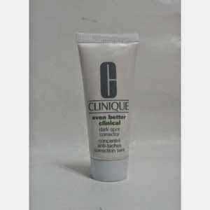 Produk Clinique clinique even better clinical spot corrector 15 ml
