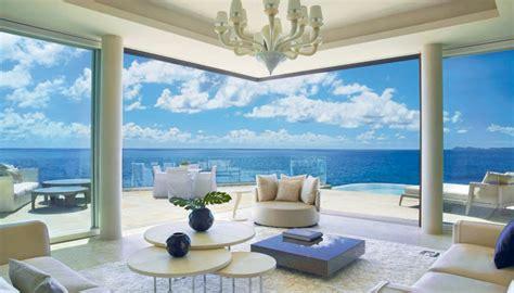 virgin gorda villas necker island vacation rentals by caribbeanway bvi villa rentals british virgin islands luxury vacation