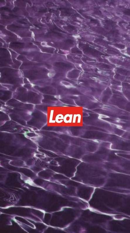 lean wallpapers   zedge
