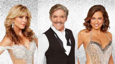 abc dancing with the stars cast and partners 2014 dancing with the stars 2016 season 22 cast revealed on