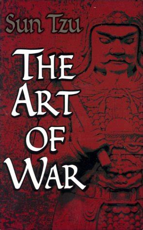 the art of war savage steel may 2010
