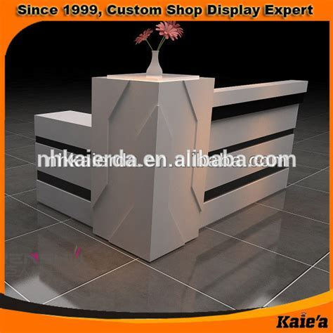 Shop Table Design » Design and Ideas