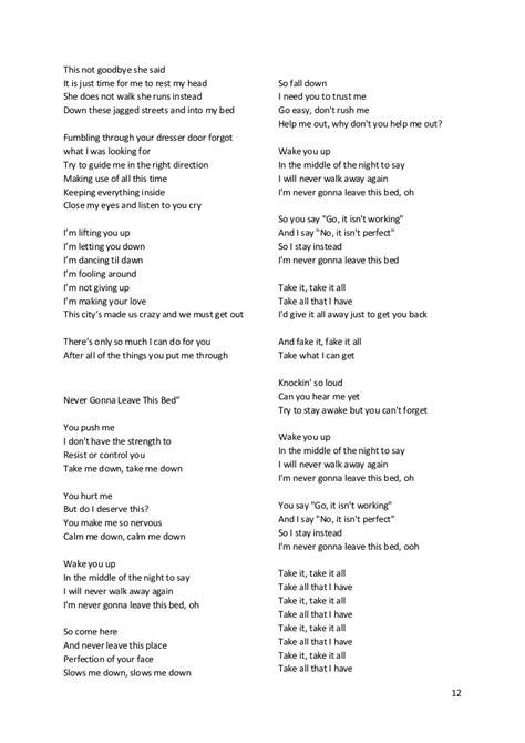 lirik lagu maroon5 s songs lyric lirik lagu maroon5