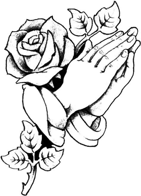 17 praying with roses praying 1000 images about on praying and