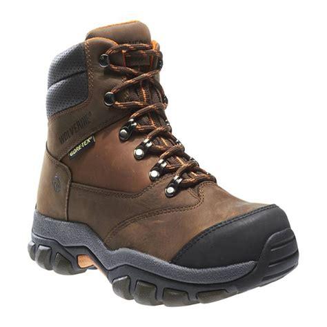 tex work boots sears