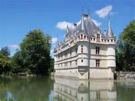 Code Postal Azay Le Rideau by H 244 Tel Val De Loire Azay Le Rideau