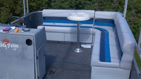 boat seats for sale used used pontoon boat trailer for sale qld pontoon boat seat