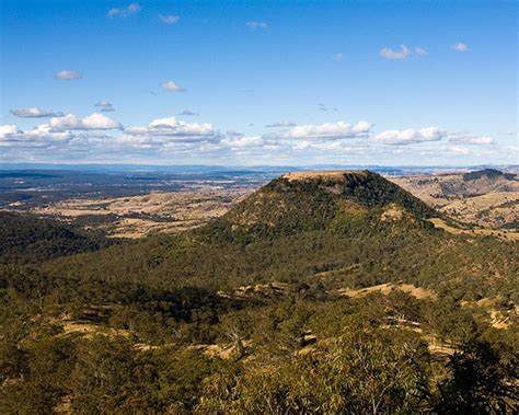 table top mountain table top mountain toowoomba 6073 flickr photo