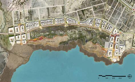 Design Zone Amman | dead sea development zone master plan amman jordan