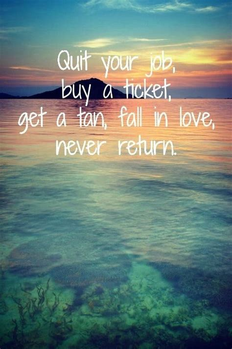 Do They A Cruise For Spirtual Retart Detox by 537 Best Images About Best Travel Quotes On An