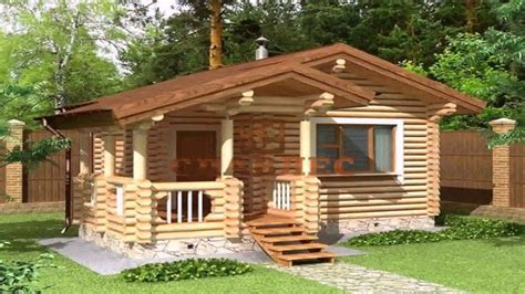 simple house design pictures philippines youtube