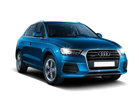 Mobile Audi Q3 by Audi Q3 Price In India Specs Review Pics Mileage