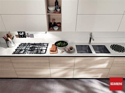 scavolini cucina liberamente cucina scavolini liberamente san gaetano arredamenti