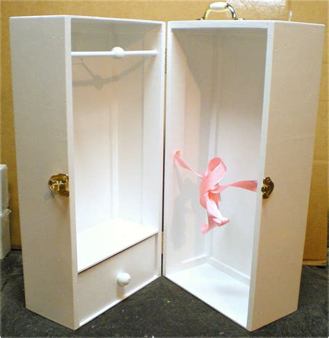 doll clothes armoire armoire trendy doll armoire furniture for simple home