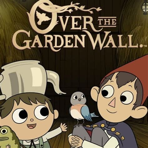 elijah wood over the garden wall stream 8 free elijah wood over the garden wall
