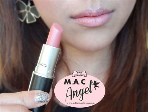 Best 25  Mac angel ideas on Pinterest   Makeup tips revlon