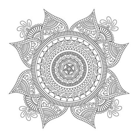 imagenes en blanco y negro de mandalas mandalas blanco y negro fotos y vectores gratis