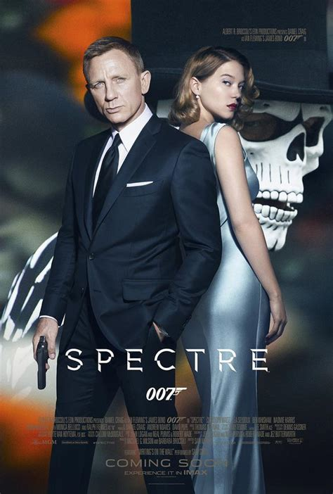 Kaos Spectre 2015 007 Bond 007 spectre 2015 hd live tv
