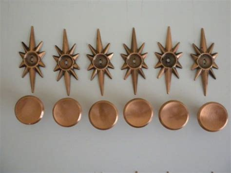 kitchen cabinet knobs with backplates new interior fabulous kitchen cabinet hardware backplates greenvirals
