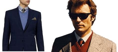 dandy fashioner multiple patterns shirt and tie how to layer clothing with style executive republic