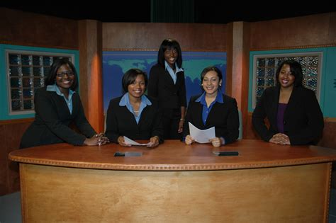 Famu Mba by News Headlines Florida Agricultural And Mechanical