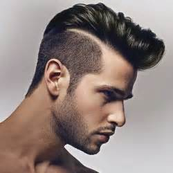 retro hairstyles for guys images
