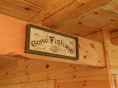 Knotty Pine Tongue And Groove Ceiling by Knotty Pine Tongue And Groove Walls And Ceiling Rustic
