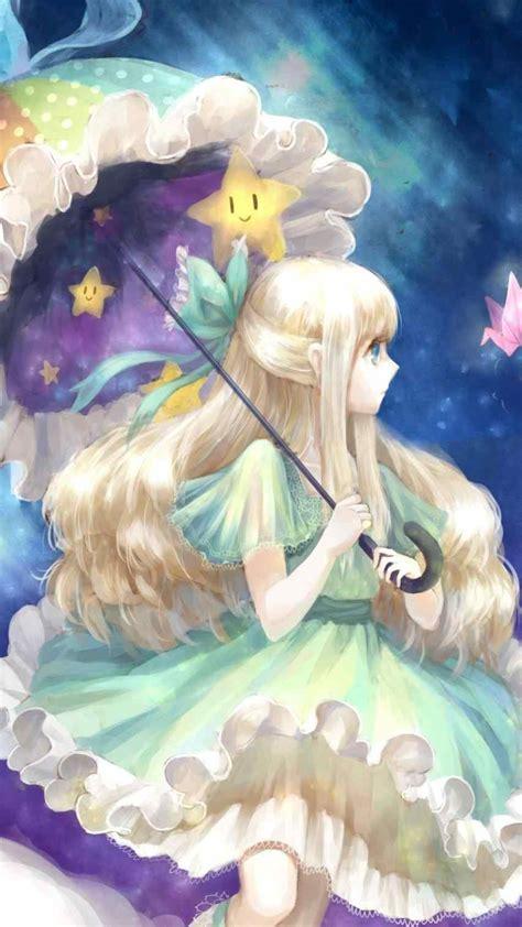 wallpaper handphone frozen by asukaevaunit on deviantart watercolour anime artwork