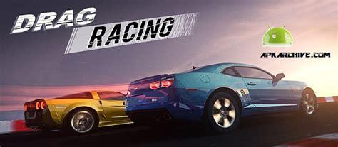 download game drag racing classic mod apk drag racing classic v1 6 70 mod apk download free