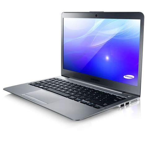 Handphone Samsung Windows 8 samsung np530u3c a06au notebook i7 3517u cpu 8gb ram ssd hdd win7 hp 530u3c a06au mwave au