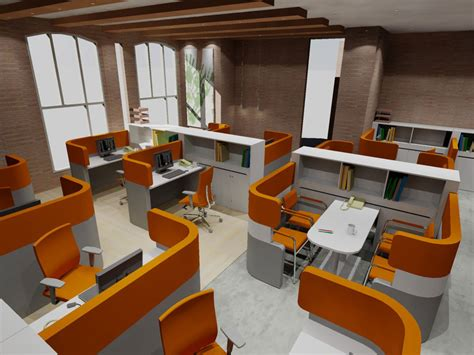 office design trends office design trends no place like work design middle east