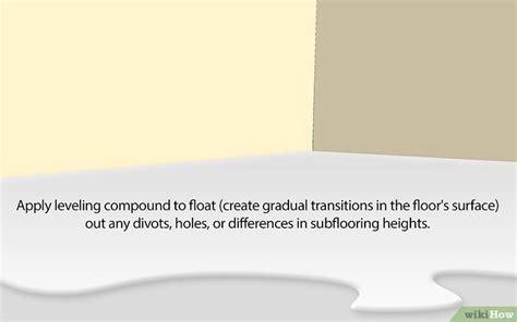 come piastrellare un pavimento 4 modi per piastrellare un pavimento in ceramica o porcellana