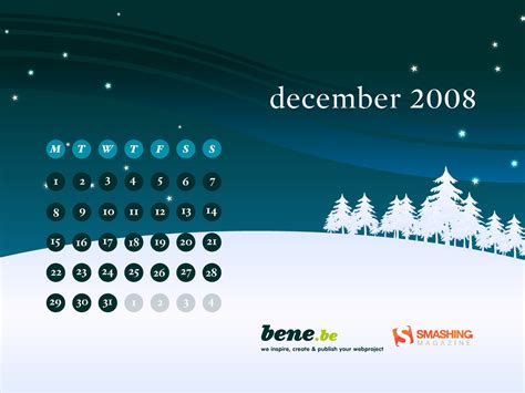 December 2008 Calendar 2008 Calendar December New Calendar Template Site
