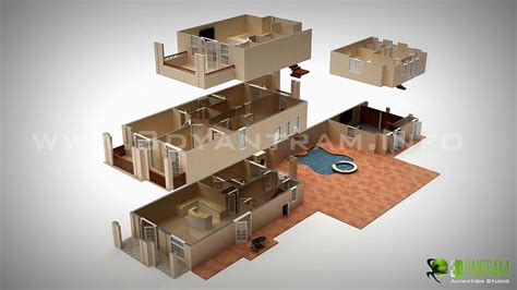 virtual floor plan designer 3d floor plan interactive 3d floor plans design virtual