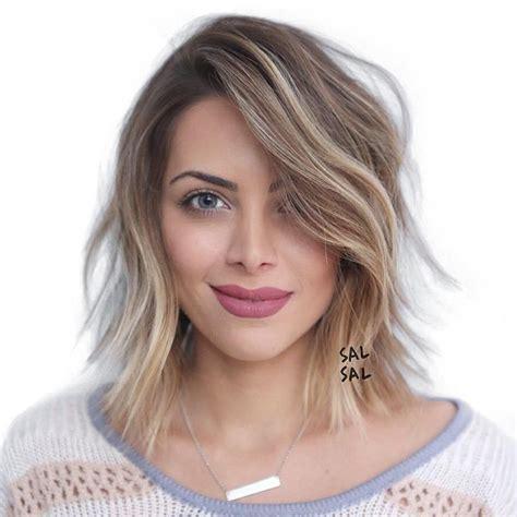 cut your own hair medium shag 9 best hair cut styles images on pinterest hair cut