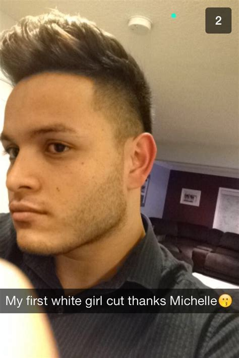 white person fade haircut 1000 images about men s hairstyles on pinterest men