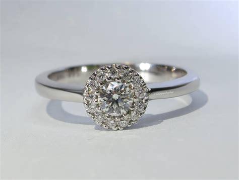 helen jewelry shop wedding ring jewelry in manila city
