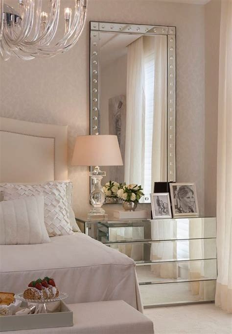 bedroom home decor the most luxurious and exquisite hotel bedrooms master