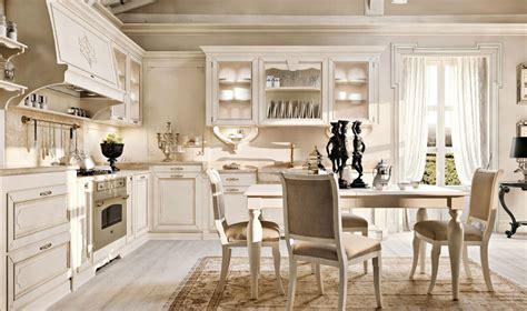 stile arredamento provenzale arcari arredamenti cucine stile provenzale