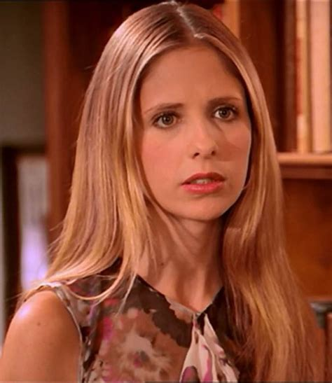 Vire Hairstyles by Buffy Summers Hairstyles 17 Best Images About Costume