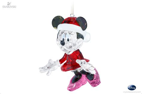 minnie mouse christmas car interior design