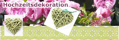 Hochzeitsdekoration G Nstig Kaufen by Hochzeitsdekorationen G 252 Nstig Kaufen